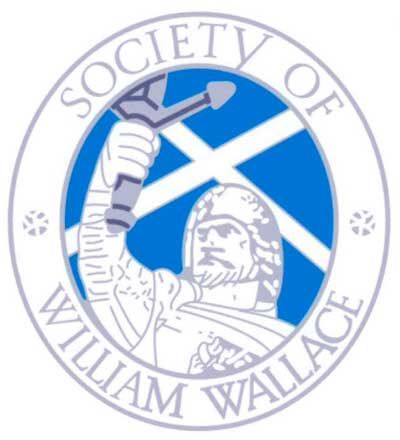 William Wallace Society